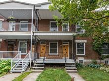 Condo / Apartment for rent in Verdun/Île-des-Soeurs (Montréal), Montréal (Island), 376, Rue  Manning, 24882842 - Centris.ca