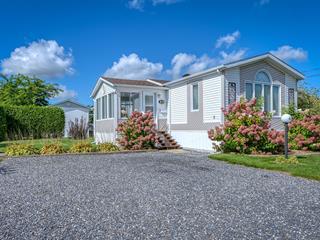 Mobile home for sale in Granby, Montérégie, 15, Chemin de la Grande-Ligne, apt. 48, 10056313 - Centris.ca
