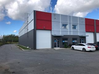 Industrial unit for sale in Terrebonne (La Plaine), Lanaudière, 8138 - 8162, Rue  Charles-Édouard-Renaud, 19888749 - Centris.ca