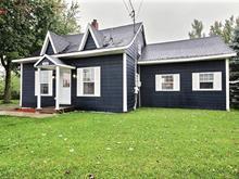 House for sale in Scott, Chaudière-Appalaches, 308, Rue du Pont, 11853329 - Centris.ca