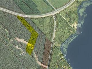 Lot for sale in Saint-Raymond, Capitale-Nationale, 1309, Chemin du Tour-du-Lac Nord, 18262395 - Centris.ca
