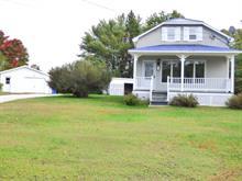 House for sale in Val-des-Bois, Outaouais, 116, Chemin du Lac-Vert, 17170240 - Centris.ca