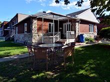 Maison à vendre à Lachine (Montréal), Montréal (Île), 595, Rue  Sherbrooke, 24794004 - Centris.ca