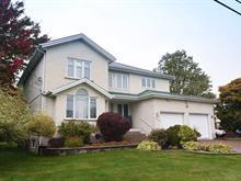 House for sale in Saint-Hubert (Longueuil), Montérégie, 3900, Rue  Hillcrest, 24702700 - Centris.ca