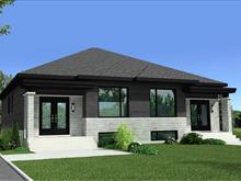 House for sale in Saint-Philippe, Montérégie, 440, Rue  Deneault, 25653219 - Centris.ca