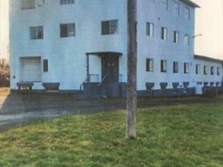 Bâtisse commerciale à vendre à Saint-Honoré-de-Shenley, Chaudière-Appalaches, 470, Rue  Jobin, 26752530 - Centris.ca