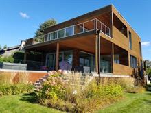 House for sale in Verchères, Montérégie, 1203, Route  Marie-Victorin, 19380782 - Centris.ca