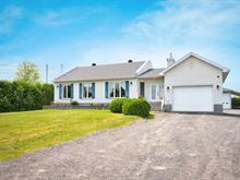Maison à vendre à Saint-Sulpice, Lanaudière, 645, Rue  Notre-Dame, 23924144 - Centris.ca