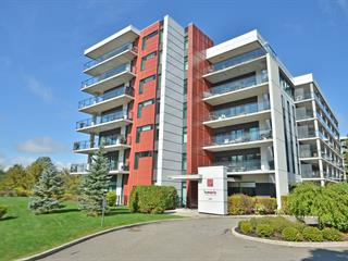 Condo for sale in Saint-Augustin-de-Desmaures, Capitale-Nationale, 4960, Rue  Honoré-Beaugrand, apt. 505, 24612495 - Centris.ca