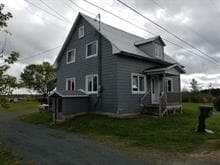 Hobby farm for sale in Saint-Sylvère, Centre-du-Québec, 732, 8e Rang, 12740246 - Centris.ca
