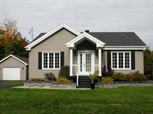 House for sale in L'Islet, Chaudière-Appalaches, 20, Rue des Bois-Francs, 19920032 - Centris.ca
