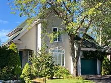 House for sale in Sainte-Dorothée (Laval), Laval, 966, Rue des Tournesols, 17824004 - Centris.ca