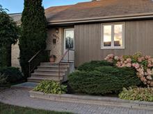 Maison à vendre in Terrebonne (Terrebonne), Lanaudière, 1477, boulevard des Seigneurs, 25178383 - Centris.ca
