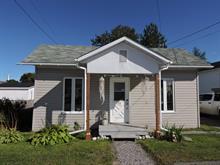 Maison à vendre à Ferme-Neuve, Laurentides, 211, 8e Avenue, 14179966 - Centris.ca