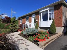 Maison à vendre à Saint-Basile-le-Grand, Montérégie, 249, Rue  Audet, 13724374 - Centris.ca