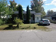 Maison à vendre à L'Épiphanie, Lanaudière, 155, Rue  Béram, 27062215 - Centris.ca