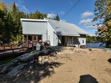 Maison à vendre à Saint-Boniface, Mauricie, 1795, Chemin du Lac-des-Îles, 24095183 - Centris.ca