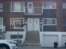 Duplex for sale in Villeray/Saint-Michel/Parc-Extension (Montréal), Montréal (Island), 9202 - 9204, 25e Avenue, 19998916 - Centris.ca