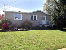 House for sale in Saint-Jean-sur-Richelieu, Montérégie, 505, Avenue  Larivière, 15303240 - Centris.ca