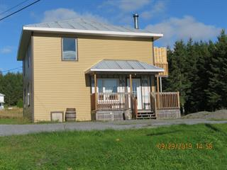 Maison à vendre à Saint-Pierre-de-Lamy, Bas-Saint-Laurent, 248, Chemin  Principal, 25801873 - Centris.ca