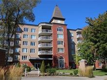 Condo / Appartement à louer in Sainte-Foy/Sillery/Cap-Rouge (Québec), Capitale-Nationale, 3767, Rue  Gabrielle-Vallée, app. 511, 12160891 - Centris.ca