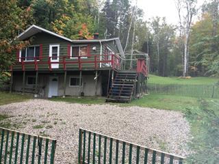 Maison à vendre à Sainte-Béatrix, Lanaudière, 121, 1re av.  Lac-Vallée Ouest, 16767975 - Centris.ca