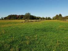 Terrain à vendre à Ange-Gardien, Montérégie, Route  235, 19238541 - Centris.ca