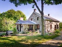 House for sale in Brigham, Montérégie, 186, Chemin  Gaudreau, 11344151 - Centris.ca