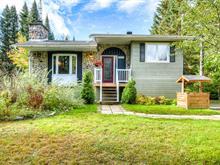 House for sale in Sainte-Lucie-des-Laurentides, Laurentides, 2033, Croissant  Galarneau, 13983709 - Centris.ca