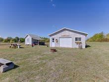 Land for sale in L'Isle-aux-Allumettes, Outaouais, 14, Baie  O'Brien, 13648829 - Centris.ca