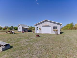 Terre à vendre à L'Isle-aux-Allumettes, Outaouais, 14, Baie  O'Brien, 13648829 - Centris.ca