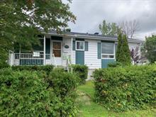 Duplex à vendre à Saint-Hubert (Longueuil), Montérégie, 3888 - 3890, Rue  Gélineau, 19962945 - Centris.ca