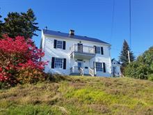 House for sale in La Malbaie, Capitale-Nationale, 130, Rue  Saint-Fidèle, 28152733 - Centris.ca