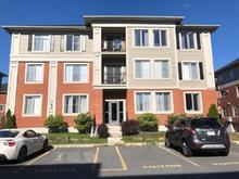 Condo à vendre à Boucherville, Montérégie, 750, Rue des Sureaux, app. 2, 23914523 - Centris.ca