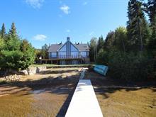 House for sale in Saint-Donat (Lanaudière), Lanaudière, 648, Chemin du Lac-Sylvère, 20548236 - Centris.ca
