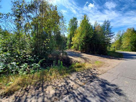 Lot for sale in Morin-Heights, Laurentides, Chemin  Kirkpatrick, 9643550 - Centris.ca