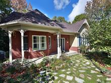Cottage for sale in Bromont, Montérégie, 83, Rue  Champlain, 28909215 - Centris.ca