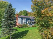 House for sale in Abercorn, Montérégie, 200, Chemin  Hillcrest, 14237022 - Centris.ca