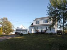 House for sale in Chandler, Gaspésie/Îles-de-la-Madeleine, 3, Route du Développement-Lebouthillier, 14594849 - Centris.ca