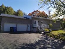 Maison à vendre à Saint-Calixte, Lanaudière, 2280, Route  335, 19701730 - Centris.ca