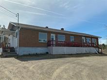 House for sale in Saint-Onésime-d'Ixworth, Bas-Saint-Laurent, 79 - 79A, Chemin du Village, 22815658 - Centris.ca