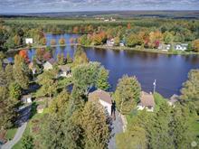 Maison à vendre à Saint-Côme/Linière, Chaudière-Appalaches, 14, Chemin des Lacs-Paquet, 20101654 - Centris.ca