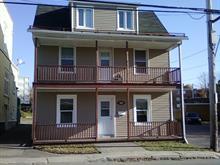 Duplex for sale in Desjardins (Lévis), Chaudière-Appalaches, 5804 - 5808, Rue  Saint-Georges, 19585654 - Centris.ca