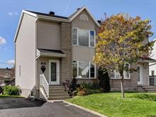 House for sale in Charlesbourg (Québec), Capitale-Nationale, 225, Rue  Isabelle-Doucinet, 28469695 - Centris.ca