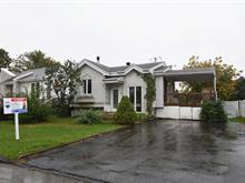 Maison à vendre à Sainte-Anne-des-Plaines, Laurentides, 495, Rue des Prairies, 19650705 - Centris.ca