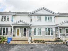 Maison à vendre à Fleurimont (Sherbrooke), Estrie, 1267, Rue  Després, 21700590 - Centris.ca