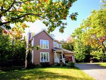 House for sale in Orford, Estrie, 48, Rue du Sirocco, 12900578 - Centris.ca