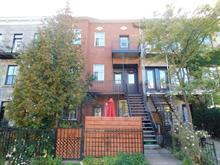 Condo / Apartment for rent in Le Plateau-Mont-Royal (Montréal), Montréal (Island), 5596, Avenue de l'Esplanade, 22284682 - Centris.ca