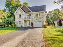 House for sale in Contrecoeur, Montérégie, 8225, Route  Marie-Victorin, 22824601 - Centris.ca