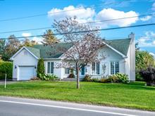 House for sale in Les Chutes-de-la-Chaudière-Ouest (Lévis), Chaudière-Appalaches, 4390, Route des Rivières, 17806901 - Centris.ca